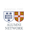 Oxbridge Bangalore